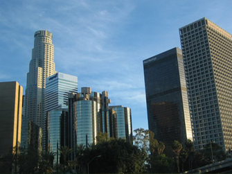 Construction Defect Attorneys in Los Angeles