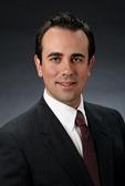 Bryan M. Zuetel