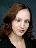 Jessica Whitney