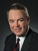 Joe Mahoney