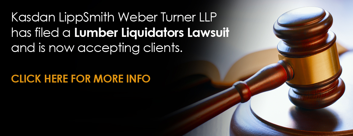 lumber-liquidators-lawsuit-attorneys-3
