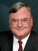 Michael J. White
