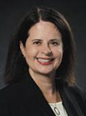 Patricia Haas