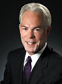 Robert Brina