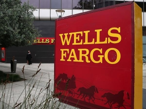 wells fargo civil lawsuit in los angeles