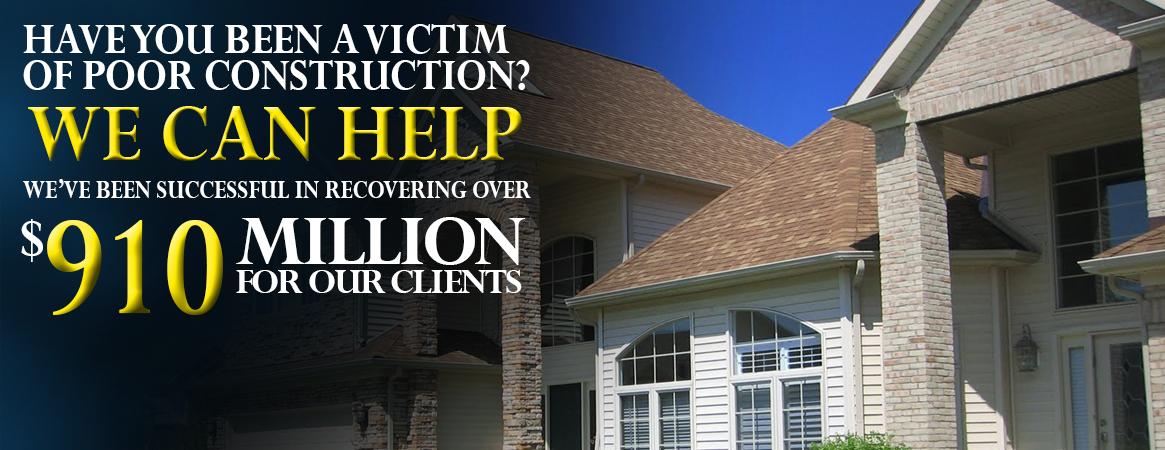 construction-defect-attorney-california-910